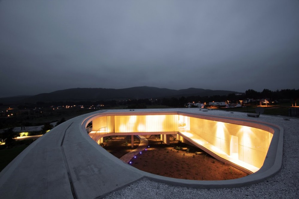 TOYO ITO  chile proyecto (6/6)